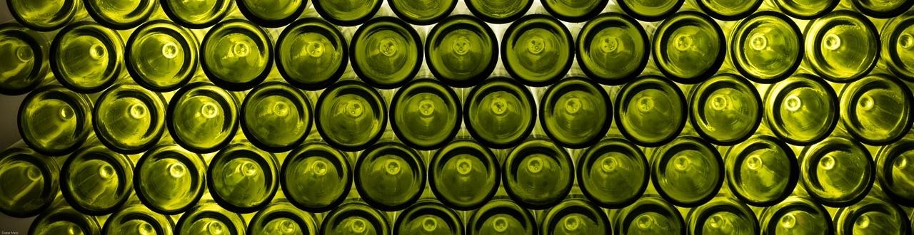 Guida e Network del vino