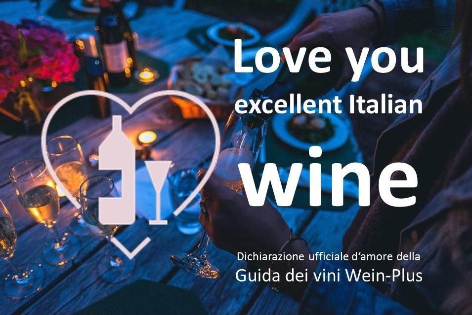 Buon-San-Valentino_Wein-Plus