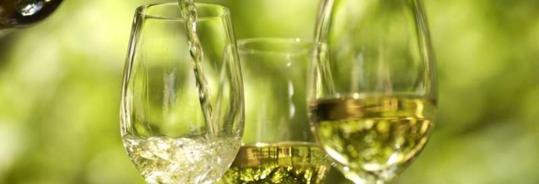 Il consumo tedesco del vino: I tedeschi bevono con più determinazione