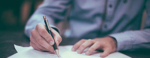 Commercio online: richiesta una riscossione delle imposte corretta
