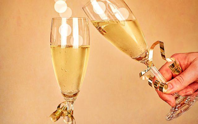 Speciale: Champagne e spumante tedesco