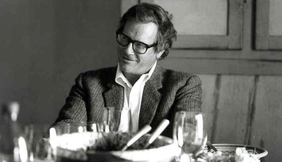 Trinoro - collezione dell'anno 2017 della guida Wein-Plus