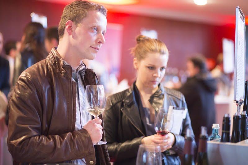 Più attenyione per tua ayienda e tuoi vini grazie al marketing del vino di Wein-Plus per te