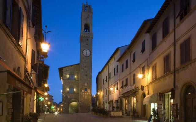 Best of Brunello 2015