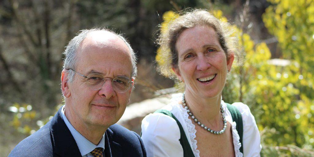 """Schloss Englar ha ricevuto il premio """"scoperta dell'anno 2018"""" della guida dei vini Wein-Plus per Alto Adige"""