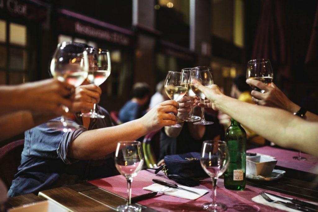 Diventa ora anche tu parte del network del vino Wein-Plus e concludi una membership per sfruttare tutti i vantaggi