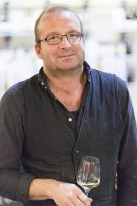 """Marcus Hofschuster, il capo degustatore di Wein-Plus parla della nuova rubrica dei """"vini preferiti"""""""