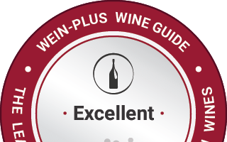 Guida dei vini