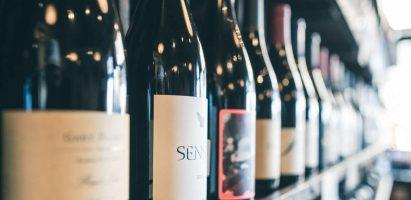 Il meglio dell'Italia 2019 su Wein-Plus