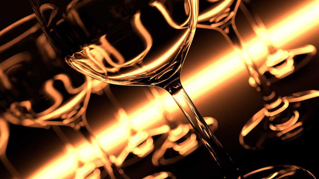 Tutto il buono del mondo del vino eccellente alla portata di mano di potenyiali clienti grazie alla tua membership nel network del vino Wein-Plus