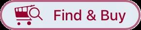 il nuovo bottone find&buy di wein.plus per trovare e vendere i vini