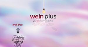 mettiamo il punto sul sito principale di wein-plus.eu che diventa wein.plus