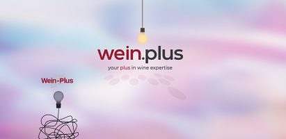 Wein-Plus.eu diventa wein.plus – your plus in wine expertise